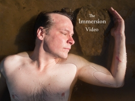 Peter L. Johnson  The Immersion Project 720 HD Video