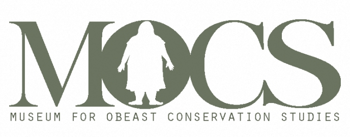 Museum for Obeast Conservation Studies logo