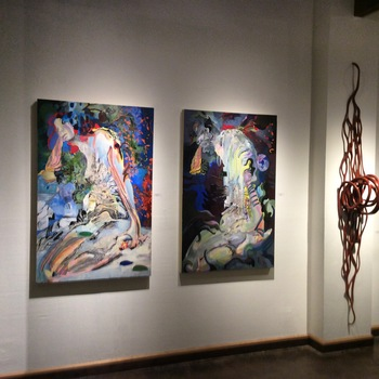 revi meicler Exhibits