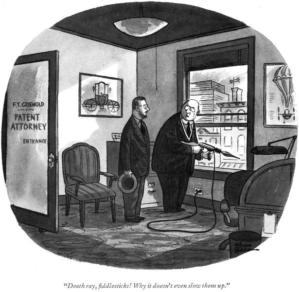 sigmund freud 1927 essay humour