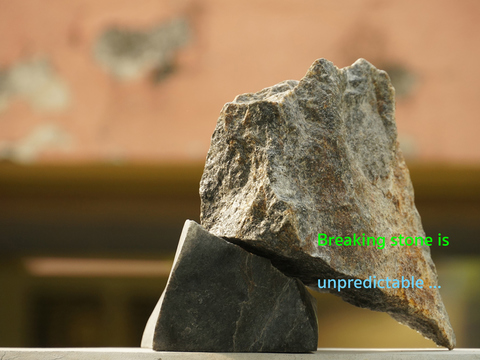 contingency Indian Granite