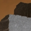 Projects: 2004-2009 Vermont Granite