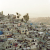 <b>Wall Street Journal Magazine</b> <br><i>Haiti's Gingerbread Reclamation</i>