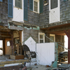 <b>MSNBC</b><br><i>One Year Later, Superstorm Sandy Survivors Rebuild their Lives</i>