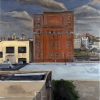 2008-09 oil/canvas