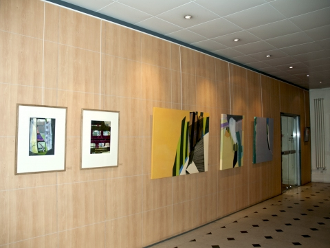 Exhibition images 3