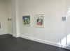 Exhibition images 2