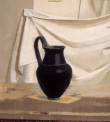 Susan Jane Walp Paintings 2005-2008 / on linen oil on linen