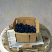 Susan Jane Walp Paintings 2000-2004 / on linen oil on linen