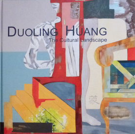 Tina Seligman Duoling Huang: The Cultural Landscape