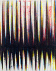 tom martinelli gallery 2 acrylic on canvas