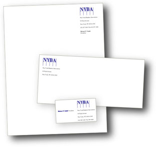 ToniDesign New York Bankers Association