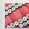 Exhibitions Images Sushi