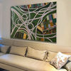 Installations Highway Loops SOLD