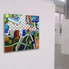 Exhibitions Images