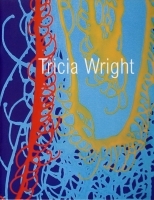 Tricia Wright Publications