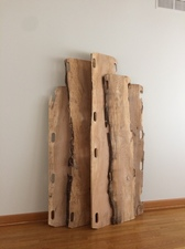 Rachael A. Vaters-Carr Sculpture, Drawing, and Painting wood