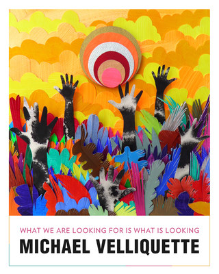 MICHAEL VELLIQUETTE Publications ISBN-10: 1640086692