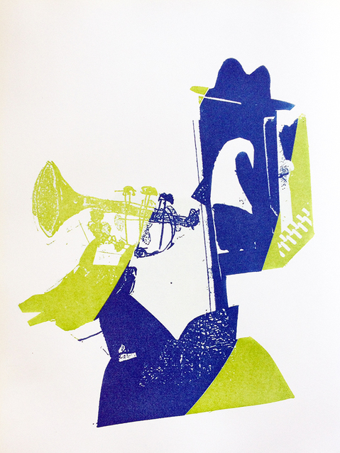 American Illustration - The Book Trumpeter