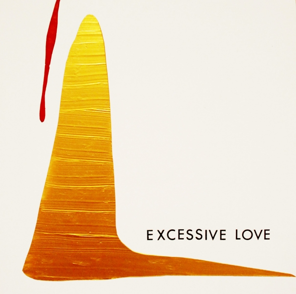 Excessive Love<br/>