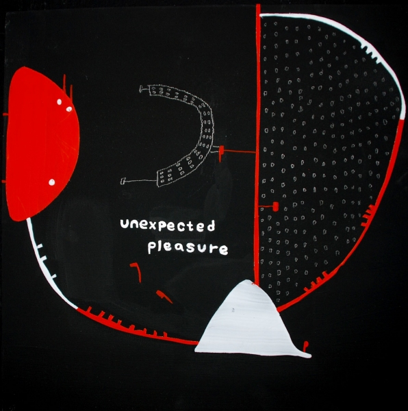 Inside Inside Unexpected Pleasure
