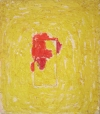 Paintings 2001-2005 Oil on Wood