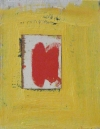 Paintings 1993-2000 Oil on Wood