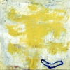 Paintings 1993-2000 Oil on Canvas