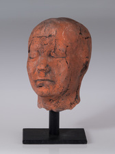 Busts Terra cotta