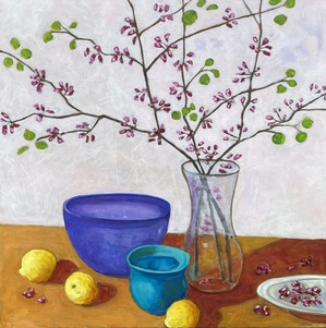 Anne Walker Paintings