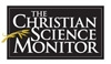 annia ciezadlo Not-So Recent Stories <i>The Christian Science Monitor</i>