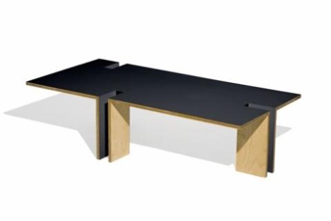 Aphorism Furniture