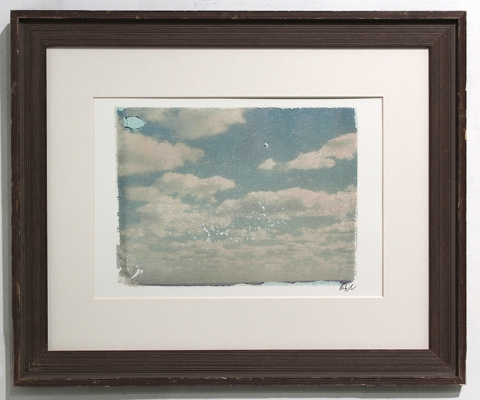 ART FOR FILM - great cleared art rental for film, television and commercials pre-framed