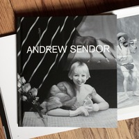 Andrew Sendor publications