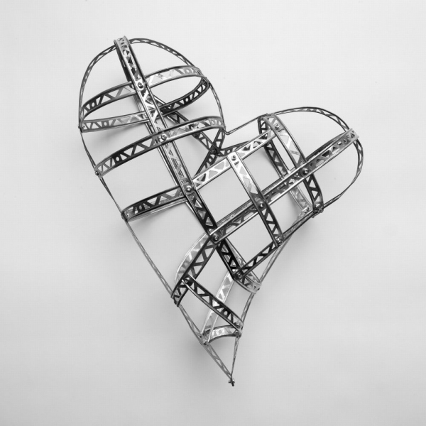 Hearts Industrial Heart (ayn)