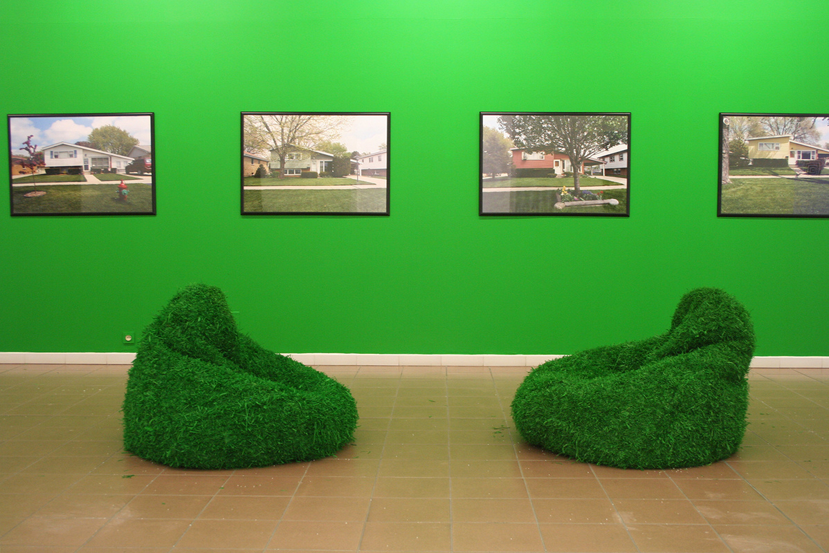 Prime Barbara Gallucci Sculpture And Installation Creativecarmelina Interior Chair Design Creativecarmelinacom