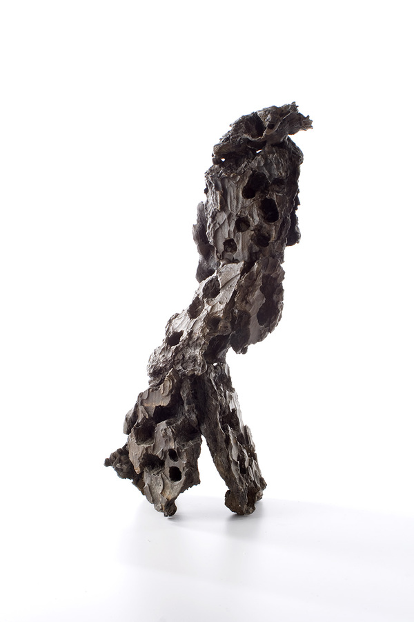 Ben Anderson Sculptural Ceramic Bronze