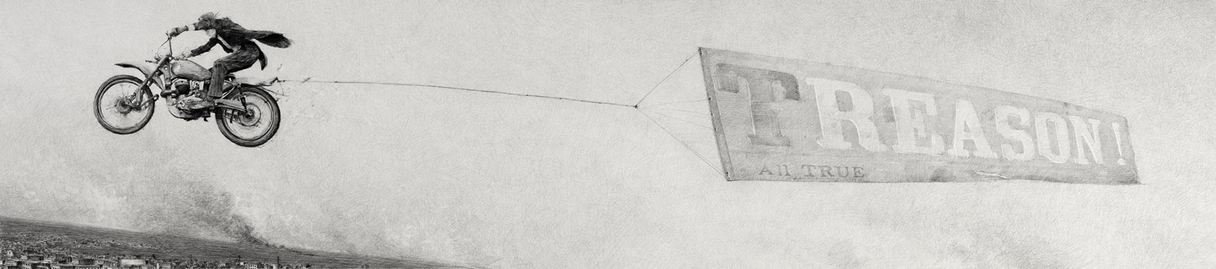 BIG PAPER AIRPLANE - ETHAN MURROW Jurassic - works on paper graphite on paper