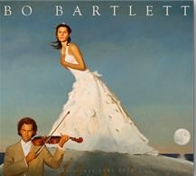 BO BARTLETT    Bo Bartlett: Paintings 1981 – 2010 <i> (out of print) </i>