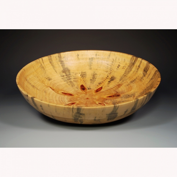 COLLECTION Bowlero Series - No. 1.1.OB371