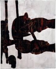 Selected Works on Paper, 2004