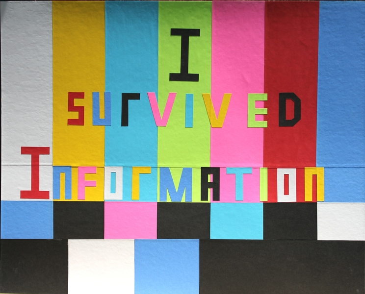 "I  SURVIVED INFORMATION "" I SURVIVED INFORMATION #  10""."