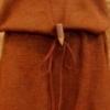 Machine/Human After All Alpaca Silk, Leather