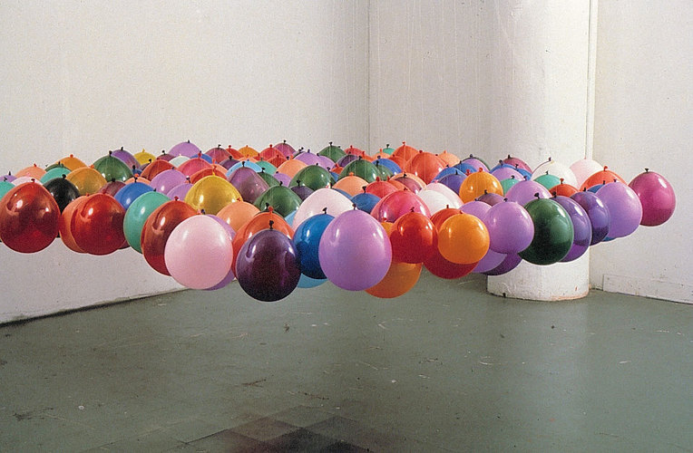 Bruce Brosnan Archives Balloons and monofilament