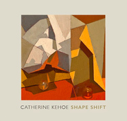 CATHERINE KEHOE CATALOGS