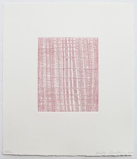 CHEYMORE GALLERY Virtual flat files Hard ground etching