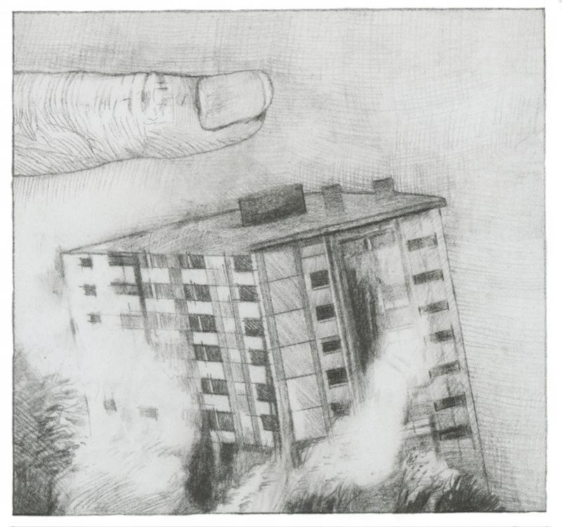 christopher croft drawings doorwedge chronicles