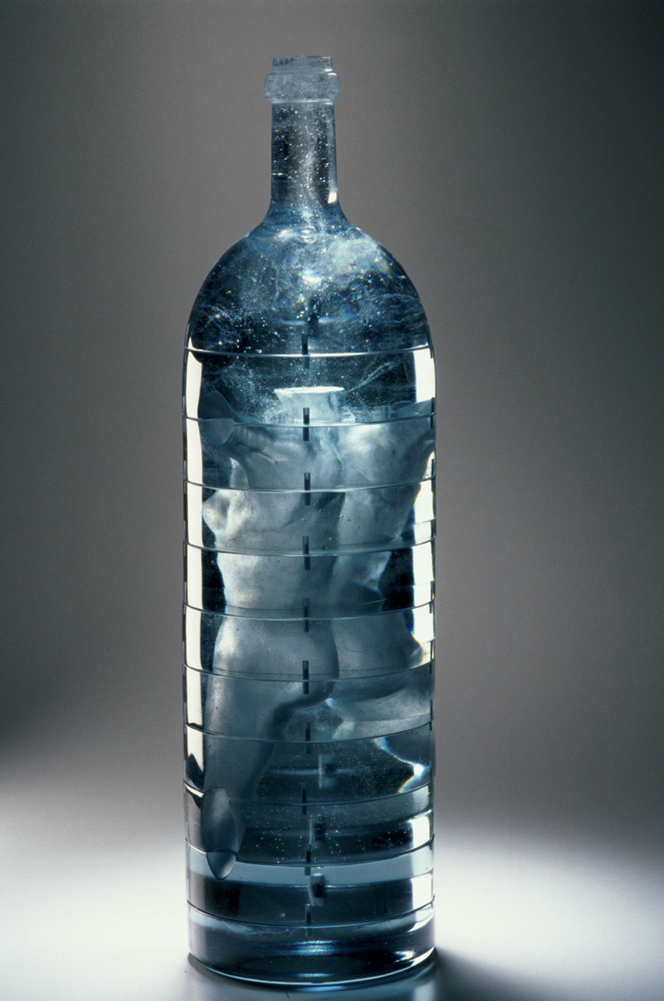 Bottle/Coca Cola Form Equilalence
