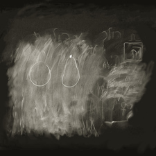 Chalkboards Series