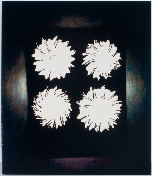 Works: 2003-2009 Untitled (After K.B. No. 178)